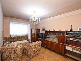 Квартира, 2 комнатная, Шенгавит, Ереван