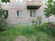 Բնակարան գրասենյակի համար, Երևան, Աջափնյակ