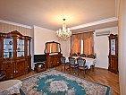 Квартира, 2 комнатная, Ереван, Канакер-Зейтун