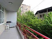 Բնակարան, 4 սենյականոց, Երևան, Մեծ Կենտրոն