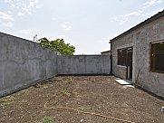 Առանձնատուն, 1 հարկանի, Պռոշյան, Կոտայք