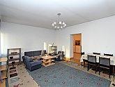Квартира, 4 комнатная, Ереван, Большой Центр