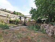 Բնակելի կառուցապատման հողատարածք, Երևան, Փոքր Կենտրոն