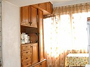Apartment, 3 room, Yerevan, Erebouni