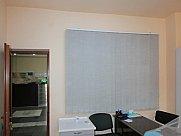 Գրասենյակ բիզնես կենտրոնում, Երևան, Մեծ Կենտրոն