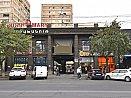 Ունիվերսալ տարածք, Դավթաշեն, Երևան