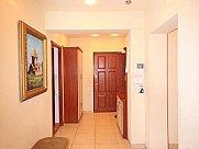 Apartment, 4 room, Yerevan, Malatia-Sebastia