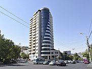 Բնակարան, 3 սենյականոց, Երևան, Նոր Նորք