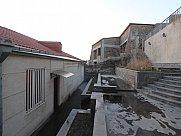 Առանձնատուն, Երևան, Փոքր Կենտրոն