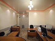 Apartment for office, Yerevan, Center