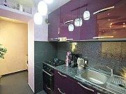 Apartment, 2 room, Yerevan, Ajapnyak