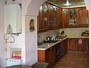 Apartment, 5 room, Yerevan, Arabkir