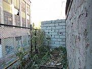 Ավտոկայանտեղի, Երևան, Արաբկիր