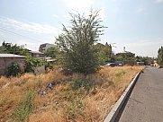 Հասարակական կառուցապատման հողատարածք, Երևան, Արաբկիր
