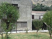 House, Bjni