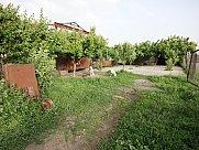 Անասնապահական ֆերմա, Մրգաշեն