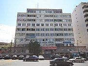 Գրասենյակ բիզնես կենտրոնում, Երևան, Արաբկիր