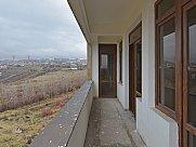 Բնակարան, 4 սենյականոց, Երևան, Նորք Մարաշ