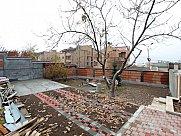 Առանձնատուն, Երևան, Նորք Մարաշ