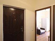 Apartment, 1 room, Yerevan, Ajapnyak