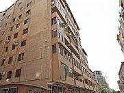 Բնակարան, Երևան, Փոքր Կենտրոն