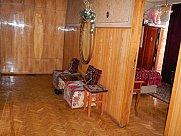 Բնակարան, 3 սենյականոց, Աբովյան