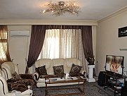 Apartment, 4 room, Yerevan, Arabkir