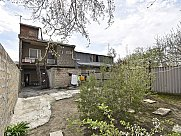 Առանձնատուն, 2 հարկանի, Էրեբունի, Երևան