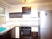 Duplex, 4 room, Yerevan, Center