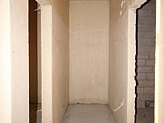 Apartment, 2 room, Yerevan, Erebouni