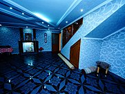 Բնակարան, 9 սենյականոց, Վանաձոր, Վանաձոր