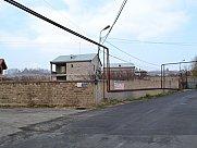 Բնակելի կառուցապատման հողատարածք, Երևան
