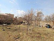 Buildable land, Yerevan, Nork Marash
