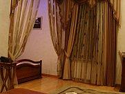 Гостиничный комплекс, Арабкир, Ереван