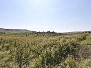 Сельскохозяйственный участок, Алапарс