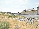 Բնակելի կառուցապատման հողատարածք, Քանաքեռ-Զեյթուն, Երևան
