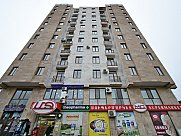 Բնակարան, 4 սենյականոց, Աջափնյակ, Երևան