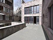 Ունիվերսալ տարածք, Արաբկիր, Երևան