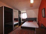 Դուպլեքս, 8 սենյականոց, Երևան, Փոքր Կենտրոն