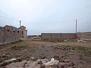 Buildable land, Yerevan, Ajapnyak