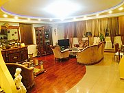 Apartment, 4 room, Yerevan, Avan