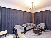 Квартира, 3 комнатная, Большой Центр, Ереван