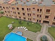 Բնակարան, 10 սենյականոց, Երևան, Մեծ Կենտրոն