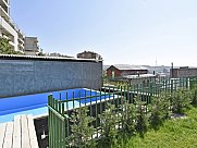 Բնակարան, 2 սենյականոց, Մեծ Կենտրոն, Երևան