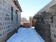 House, Hrazdan