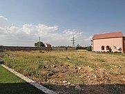 Բնակելի կառուցապատման հողատարածք, Երևան, Վահագնի թաղամաս