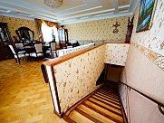 Apartment, 9 room, Vanadzor, Vanadzor