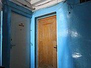 Apartment, 2 room, Yerevan, Shengavit