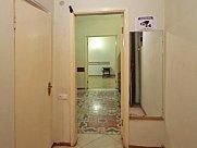 Բնակարան գրասենյակի համար, Երևան, Փոքր Կենտրոն