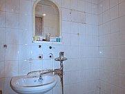 Դուպլեքս, 3 սենյականոց, Երևան, Քանաքեռ-Զեյթուն
